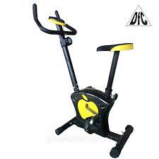<b>Велотренажер DFC VT-8607/B8607</b>: продажа, цена в Томске ...