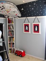 Star Bedroom Decor Similiar Star Wars Bedroom Decorating Ideas Keywords