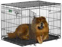 Клетки и <b>вольеры</b> для домашних животных — купить на Яндекс ...