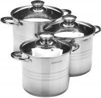 <b>Mayer & Boch 27556</b> 8.6 л – купить <b>набор</b> посуды, сравнение цен ...