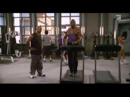 Terry Crews - <b>Euro</b> Training - YouTube