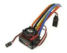 RC <b>Speed Controllers</b> for <b>Brushless</b> for sale | eBay