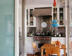 customize kitchen today