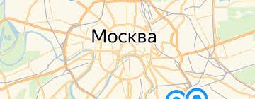 <b>Споты</b> и трек-системы <b>Lucide</b> — купить на Яндекс.Маркете