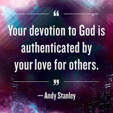 Andy Stanley Quotes (@QuotingAndy) | Twitter