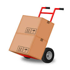commercial moves i dnoblemovers commercial moving