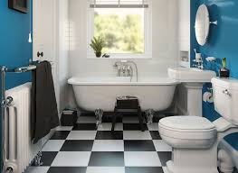 home decor dallas remodel: extraordinary unfortunately no you cant claim a bathroom as part of your home photo of on