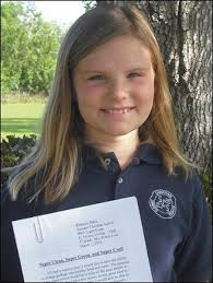 lee county  fl private schools   privateschoolreview coma summit th grader    s essay was chosen over    entries to receive the bic pen essay contest first prize in the southeast division