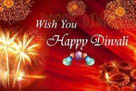 Image result for diwali greetings