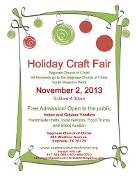 image result for holiday vendor fair and gift basket raffle flyer image result for holiday vendor fair and gift basket raffle flyer