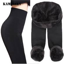 Popular Cashmere Pant-Buy Cheap Cashmere Pant lots from China ...