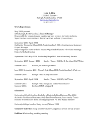 examples of resumes sample resume s associate clothing store 89 enchanting sample of resume examples resumes