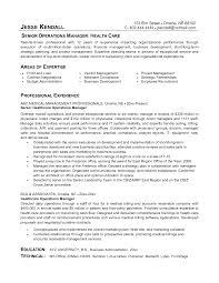 project lead resume sample resume templates sample template project lead resume sample healthcare resume template resume for health service coordinator