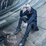 Last Ship [LP]