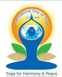 Bildresultat för yogadagen