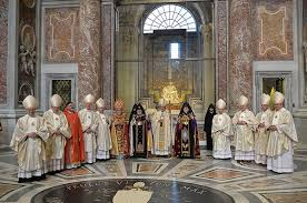 Image result for Pontiff Entourage 2015 ago