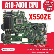 UX31E motherboard REV3.2 i7 2677 4 g memory for ASUS UX31E ...
