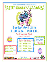easter raffle posters templates happy easter  easter raffle poster template 08