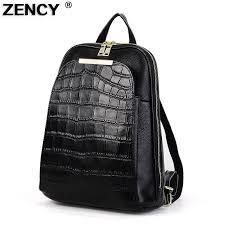Buy Designer Travel <b>Backpacks</b> Online   <b>Women's Backpacks</b> for ...