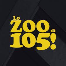 Lo Zoo di 105 (2019/2020)