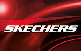 Check SKECHERS Gift Card Balance Online   GiftCard.net