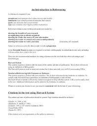 essay sites  indoipnodnsru sites like do my assignment how to write a good essay finest sites like do my