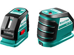 <b>Пена Kraftool</b> Adapter 65 750ml 41175 - Монтажная <b>пена</b>