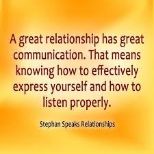 Sports Coaching Relationship Quotes. QuotesGram via Relatably.com