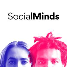 Social Minds - Social Media Marketing Answered