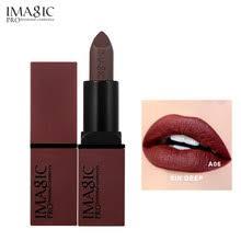 Купите <b>Hot Sexy Lipstick</b>