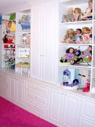 childrens storage furniture playrooms. full size of large white hardwood stained kids storage cabinet girl dolls coral wool carpet childrens furniture playrooms i