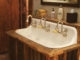 Old Bathroom Sink Antique Bathroom Sink Faucets Where Can I Buy Vintage Bathroom