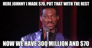 Eddie Murphy Raw memes | quickmeme via Relatably.com
