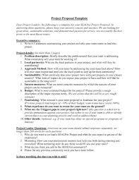 euthanasia essays uk visa wb2b us are euthanasia uk visa essays administration and dysrhythmias