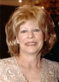 Barbara Lynn Christensen Obituary: View Barbara Christensen's Obituary by Denver Post - DNA_6256631_12022004_12_03_2004