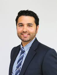 meet the team alpha dental studio neeraj diddee is a dental professional who was born and brought up in durham and has recently resided to newcastle he graduated from newcastle university