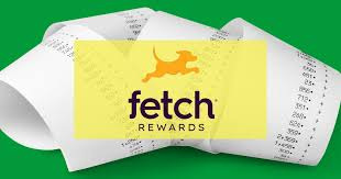 Fetch Rewards: 5 Things You Need to Know to Get Free Gift Cards ...