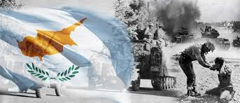 Image result for για να μην γινει η κυπρος συρια