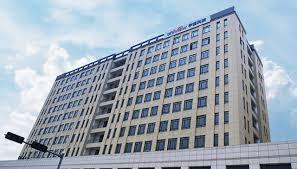 UNV—Zhejiang Uniview Technologies Co., Ltd.