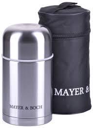 <b>Термосы Mayer</b> & <b>Boch</b> - каталог цен, где купить в интернет ...