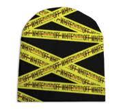 <b>Шапки</b> Off-White: купить в Москве Цены на <b>шапки</b> (Офф-Вхайт) в ...