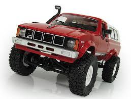 Радиоуправляемый грузовик 4WD SUV Drit <b>Bike</b> Buggy Pickup ...