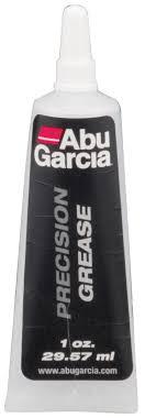 <b>Abu</b> Garcia Reel <b>Grease смазка для катушек</b> - Интернет-магазин ...