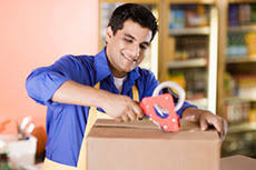 sales assistant job descriptionapply for retail jobs now