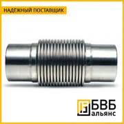 Компенсаторы в Витебске: интернет-магазины и компании со ...