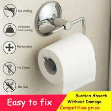 Установлены <b>держатели</b> для <b>туалетной бумаги</b> | eBay