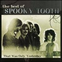 <b>Spooky Tooth – The</b> Wrong Time Lyrics | Genius Lyrics