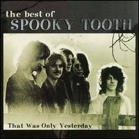 <b>Spooky Tooth – The</b> Wrong Time Lyrics | Genius Lyrics