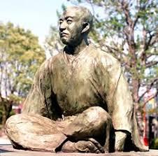 「1587年 - 秀吉・島津氏」の画像検索結果