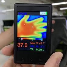 11.11День ... - seek thermal с бесплатной доставкой на AliExpress